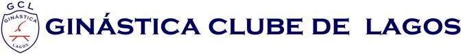 Ginástica Clube de Lagos